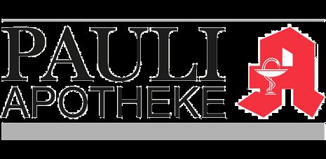 Mohren-Apotheke<br>Filialapotheke der Alpha-Apotheke OHG,  Köln-Braunsfeld